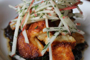 Center City District Restaurant Week is Back, September 10-19