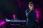 Rick Astley is Teaming Up with a Danish Brewery to Create His Own Beer