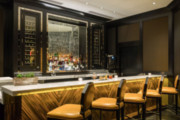 Celebrate Valentine's Day at The Rittenhouse Three Different Ways