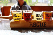 Craft Beer Philadelphia | Drink Rogue Beer This Summer to Raise Money for College Students | Drink Philly