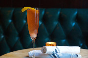 Philly's Best Happy Hours: Royal Boucherie's Half-Priced Bar Snacks, $7 Wines, & $7 Cocktails