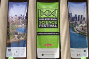 Wine Bar | Drink Your Way Through the 2015 Philadelphia Science Festival, April 24-May 2