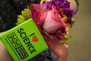 Science After Hours is Bringing Prom to the Franklin Institute, April 21