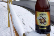 Craft Beer Philadelphia   Where to Find Ommegang's Latest Game of Thrones Beer Around Philadelphia for Your Season Six Premiere Party   Drink Philly