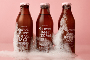 Craft Beer Philadelphia | A Swedish Brewery is Coming Out With a Shower Beer | Drink Philly