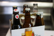 Craft Beer Philadelphia | Pennsylvania Has Officially Freed the Six Pack | Drink Philly