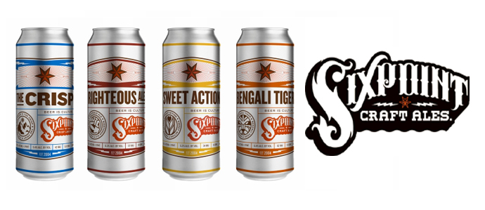 Craft Beer in Cans: Why Brewers Are Switching