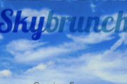 Top of the Tower Introduces Skybrunch: Brunch on the 50th Floor, Every Sunday