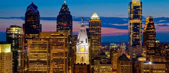 Frommer's names Philadelphia one of the 14 Best Beer Cities