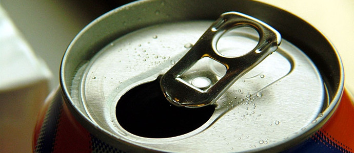 What Does the Philly Beverage Tax Mean for Drinkers?