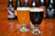 Craft Beer Philadelphia | Visit BRU, U-Bahn and Cinder for Rare Beers, Stouts, Sours, and Ciders, January 29 | Drink Philly