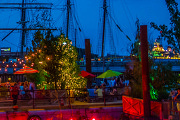 Craft Beer Philadelphia | Spruce Street Harbor Park Will Reopen Friday, May 6 | Drink Philly