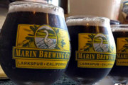 Craft Beer Philadelphia | Bold Brewers Add Squid Ink to Experimental Beers | Drink Philly