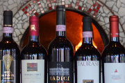 Pizzeria Stella Offers a Tour of Southern Italy for Philly Wine Week, April 5-8