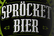 Drink Specials Philadelphia | Stone Fans Rejoice! Sprocketbier is Coming to Perch Pub, April 25 | Drink Philly