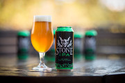 Craft Beer Philadelphia | Stone Brewing is Suing MillerCoors | Drink Philly