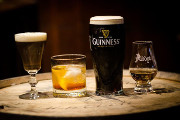 Wine Bar | Where to Celebrate St. Patrick's Day 2018 in Philadelphia