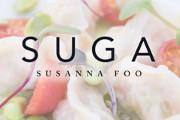 Susanna Foo to Make a Triumphant Return to Center City With SUGA