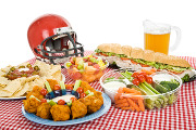 Wine Bar | Where to Watch Super Bowl LI in Philadelphia
