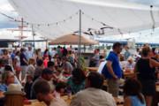 Tall Ships Tavern Presents Summer Programming Series, Lost at Sea