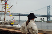 Have a Blast Playing Human Battleship at Tall Ships Tavern's Navy Weekend, Aug. 14-16