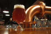 Craft Beer Philadelphia | New Tennessee Law Makes Way for High-Gravity Beers | Drink Philly