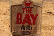 Philadelphia Distilling Releases THE BAY Seasoned Vodka Just in Time for Summer