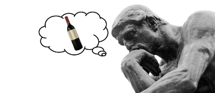 Compound Found in Red Wine may Help Brain Injuries