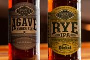 Craft Beer Philadelphia | Diageo to Add Craft Beer to Repertoire | Drink Philly