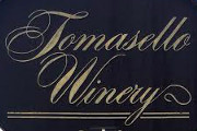 Tomasello Winery's New Tasting Room Is Bigger, Better, and Ready for Summer