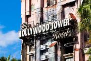 Craft Beer Philadelphia | Disney's Tower of Terror Is Getting a Bar | Drink Philly