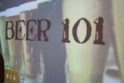 Tria Beer 101