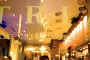 Tria Rittenhouse Celebrates 11th Anniversary with 11 Sparkling Wines, May 5