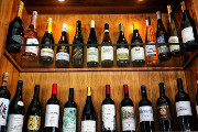 Tria Rittenhouse is Serving $10 Wines from 2004 For its 15th Anniversary, May 1