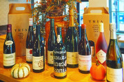 Visit Tria Fitler Square's Saturday Wine Markets Through the End of 2016