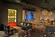 Wine Bar | The Best Hotel Bars in Philadelphia