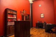 Victory Brewing Will Have Its Own Escape Room for Philly Beer Week, June 4