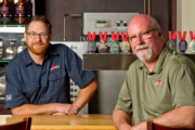 Craft Beer Philadelphia | Victory Brewing and Southern Tier Brewing Join Together Under New Craft Beverage Holding Company | Drink Philly