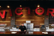 Craft Beer Philadelphia | Victory Brewing Company Opens New Brewpub in Kennett Square | Drink Philly