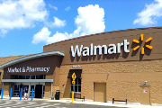 Craft Beer Philadelphia | An Ohio Man is Suing Walmart Over Fake Craft Beer  | Drink Philly