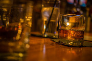 Drink Specials Philadelphia | Head to Philadelphia Magazine's Whiskey & Fine Spirits Festival, October 27 | Drink Philly