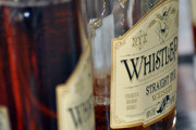 Whiskey Review: WhistlePig Straight Rye 10 Year
