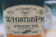 Bainbridge Street Barrel House to Host Whistle Pig Tasting, May 18