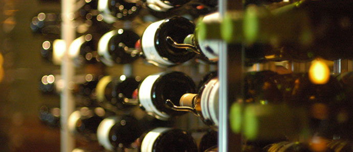 Philly Wine Week Debuts Inaugural Line Up of Participants