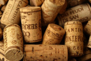 Philly Wine Week Returns for Second Year with 'Opening Corks' Gala and More