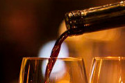 Wine Bar | The Best Wine Bars in Philadelphia