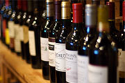 Order Wine from the Comfort of Your Home from These Wineries