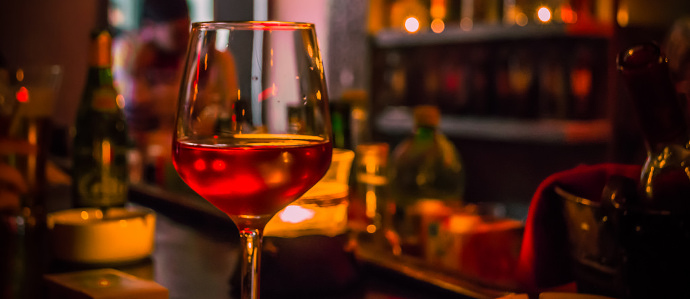 Check Out These Can't Miss Philly Wine Week Events, March 19-26