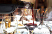 Sixth Annual Philly Wine Week Kicks Off With Opening Corks Gala at XIX at the Bellevue, March 31