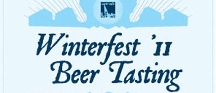Winterfest '11